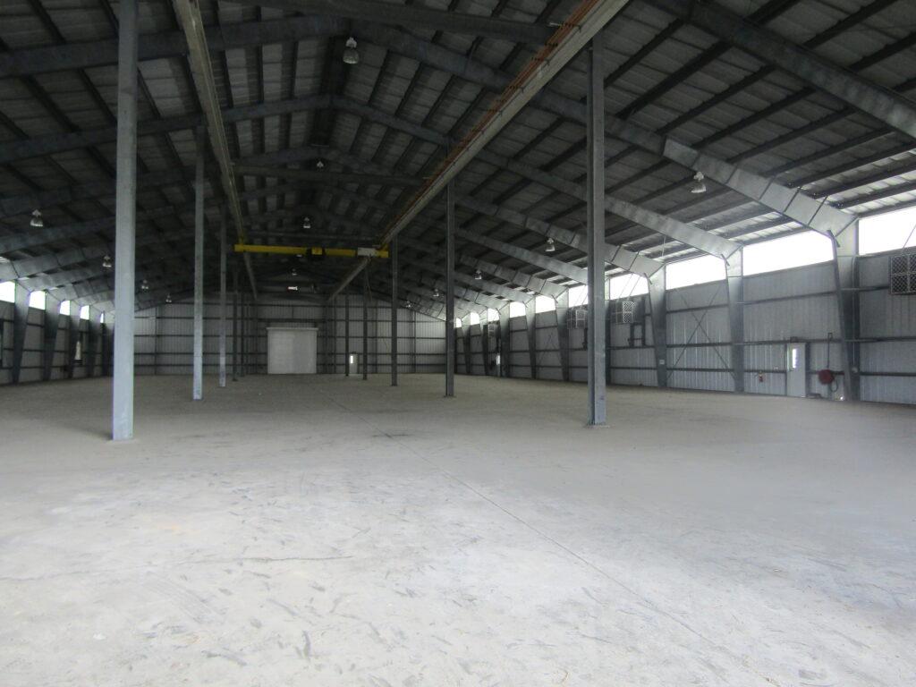Industrial 1 (1)